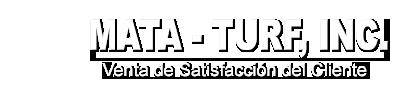 spanish_logo